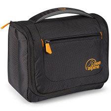 Lowe Alpine Wash Bag Large