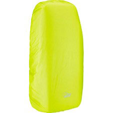 Lowe Alpine Fluorescent Raincover XL