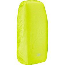 Lowe Alpine Fluorescent Raincover XL