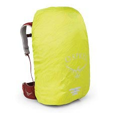Osprey Ultralight High Vis Raincover S