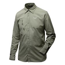 Salewa Puez Light Dry Shirt