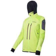 Trangoworld Caubvick Jacket W