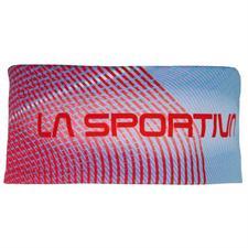 La Sportiva Race Headband W