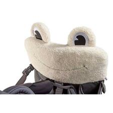 Vaude Cushion Frog