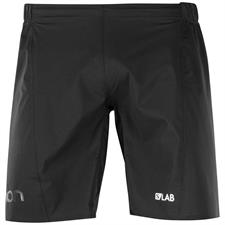 Salomon S/Lab Protect Short
