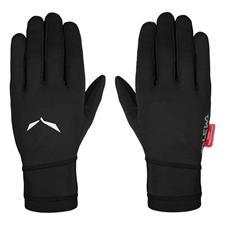 Salewa Pedroc Finger Gloves