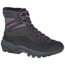 Merrell Thermo Chill 6 W