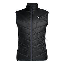 Salewa Ortles Hybrid Vest