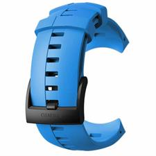 Suunto Spartan Sport Wrist Hr Blue Strap