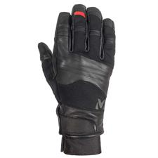 Millet Alti Expert Wds Glove
