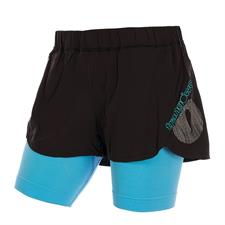 Trangoworld Novales Short W