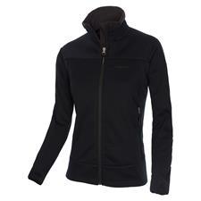 Trangoworld Arpea Jacket W