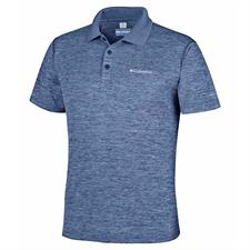 Columbia Zero Rules Polo Shirt