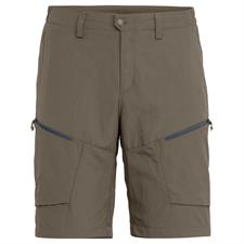 Salewa Puez Dry Shorts