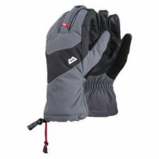 Mountain Equipment Guide Glove W