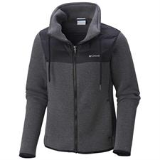 Columbia Northern Comfort Hybrid Jacket