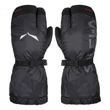 Salewa Himalayan Lobster Glove