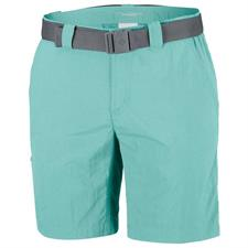 Columbia Silver Ridge II Short W