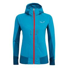 Salewa Pedroc 2 Jacket W
