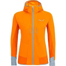 Salewa Pedroc 2 Jacket