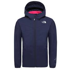 The North Face Eliana Triclimate Jacket Girl