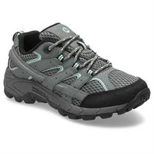 Merrell M-Moab 2 Low Lace