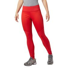 Columbia Titan Wind Block II Tight W