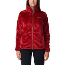 Columbia Fire Side II Sherpa Full Zip W