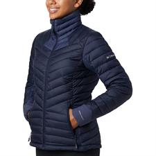 Columbia Windgates Jacket W