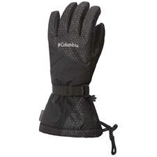 Columbia Whirlibird Glove W