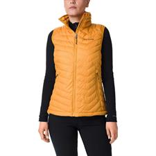 Columbia Powder Lite Vest W