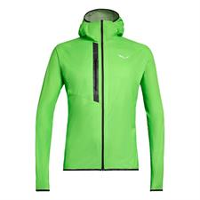 Salewa Puez Light Ptx M Jkt