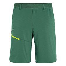 Salewa Puez 3 Dst Shorts