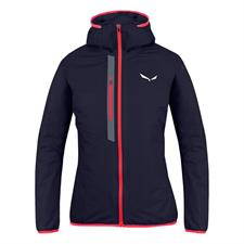 Salewa Puez Light Ptx Jkt W