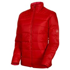 Mammut Whitehorn In Jacket Women Scooter-Dragon