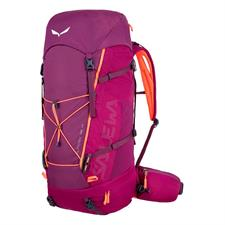 Salewa Alptrek 38 +5 Bp Ws Dark Purple