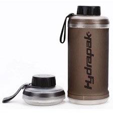 Hydrapak STASH 750 Grey