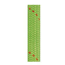Fixe 9mm Auxiliary Rope  (by the metre)