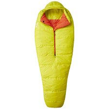 Mountain Hardwear Hyperlamina Spark Long