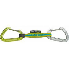 Edelrid Mission Set 10 cm