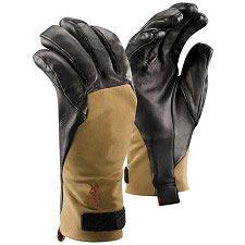 Arc'teryx Cam SV Glove