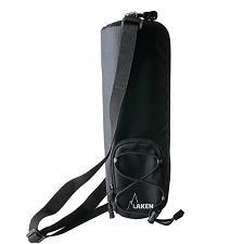 Laken Iso Cover 1,5L
