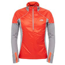 The North Face Isotherm 1/2 Zip