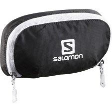 Salomon Custom Zipped Pocket