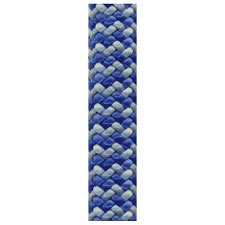 Fixe Auxiliary Rope 7 mm (by the metre)