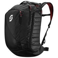 Scott Esqui Day Gear Bag Blck/Dk Grey