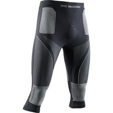 X-bionic Tight Pirate Energy Accumr 4.0 M Chrc/P