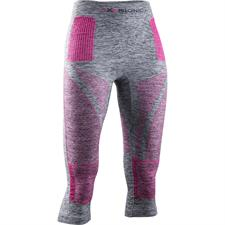 X-bionic Tight Pirate Energy Accum 4.0 W G Mel/Pk