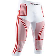 X-bionic Tight Pirate Energy Accumr 4.0 Patr Aust