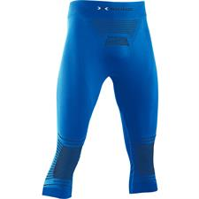 X-bionic Tight Pirate Energiz 4.0 M Teal Bl/Athr
